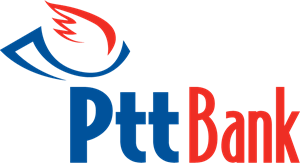 PTT_Bank.png (14 KB)